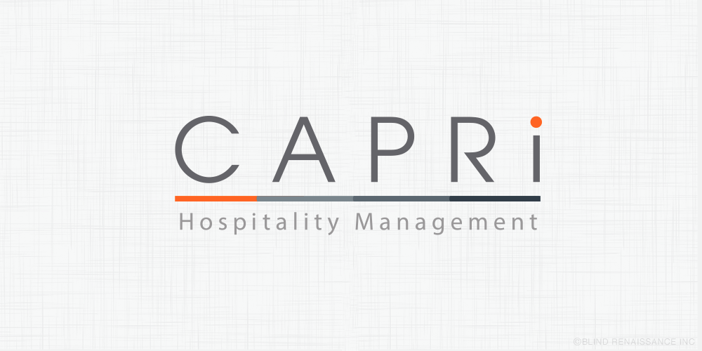 Capri-1.png