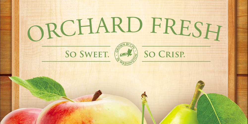 CMI_Orchard_Fresh-1.png