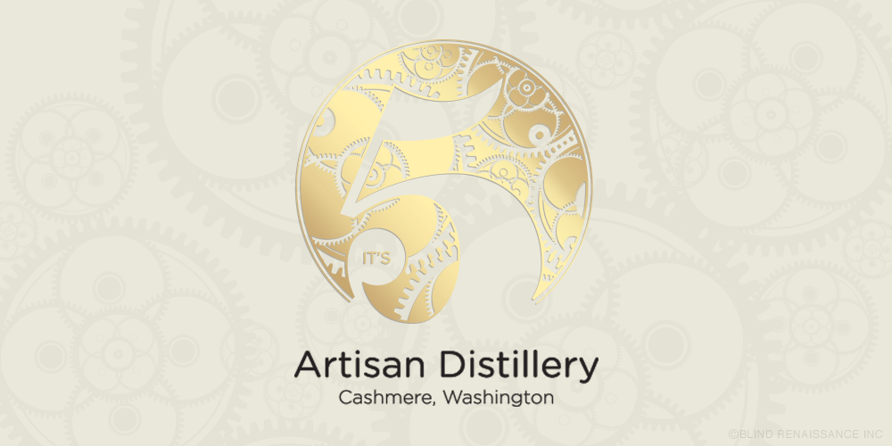 Its-5-Artisan-Distillery-1.png