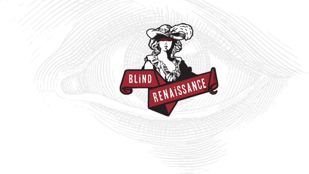 Blind Renaissance, Inc.