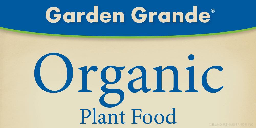 EcoTrac_Organics-Case-Study-1.png