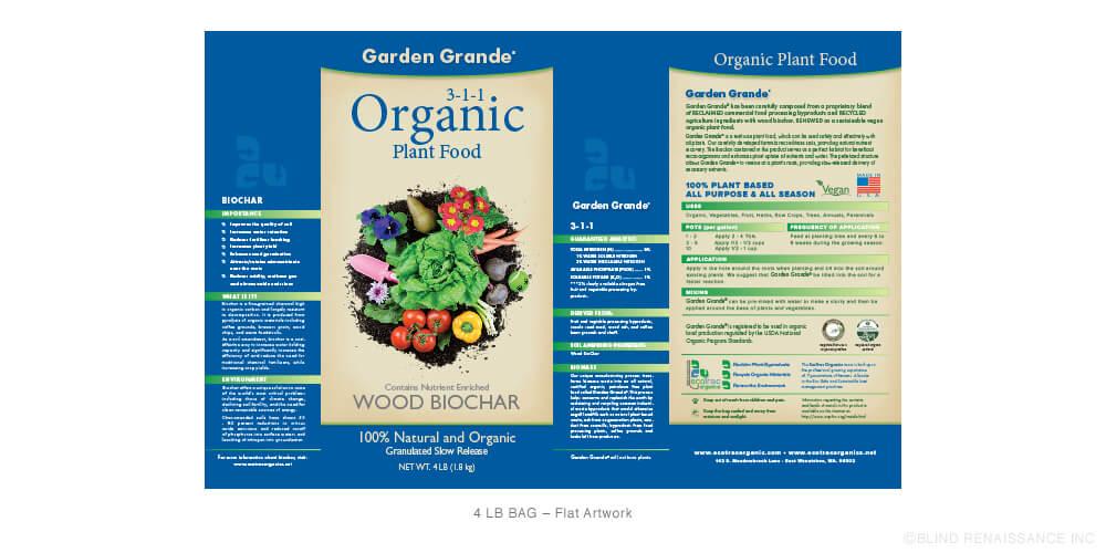 EcoTrac_Organics-Case-Study-3.jpg