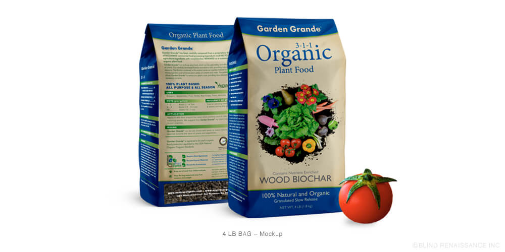 EcoTrac_Organics-Case-Study-4.jpg