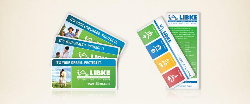 Libke Insurance