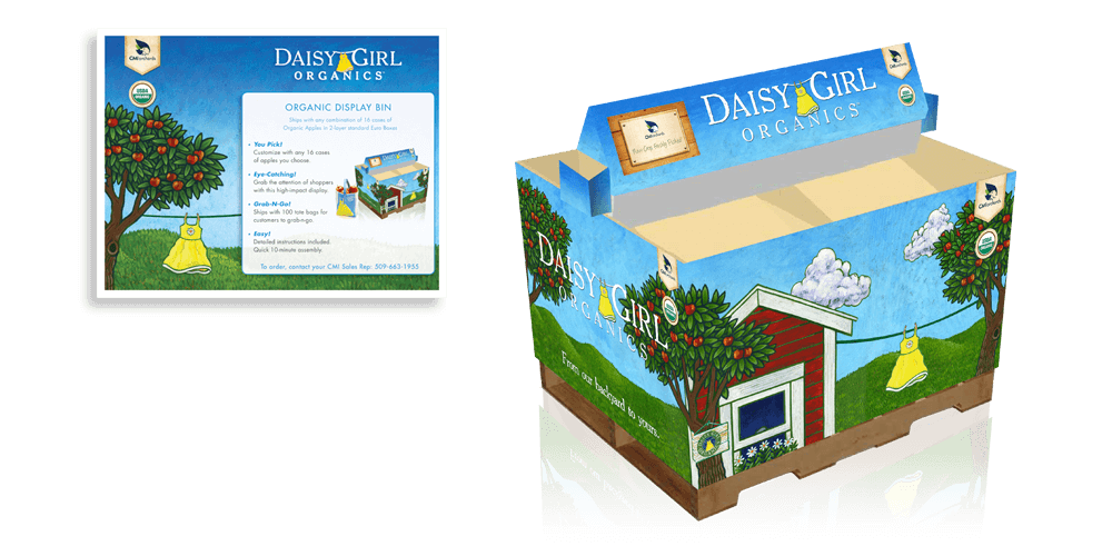 BR-Blog-CMI_DaisyGirl-Farmstand_Bin.png
