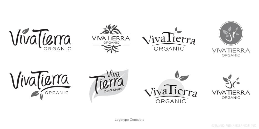 Case_Study-Viva_Tierra-2.jpg
