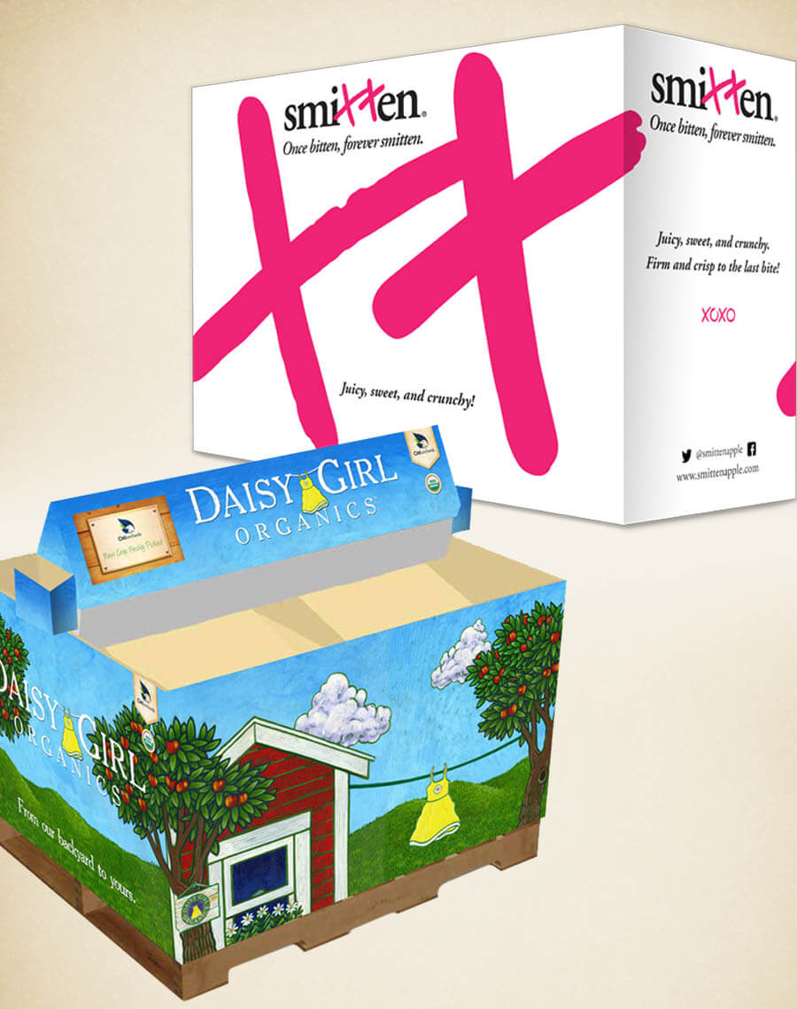 BR-Web-Packaging-Home-Bins.jpg