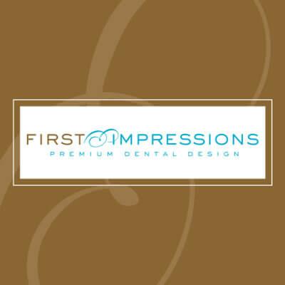 BR-web-logos-first_impressions.jpg