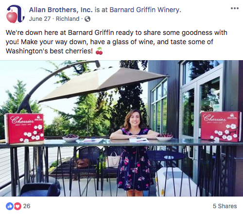 Facebook-Allan_Bros-Cherries-2.png