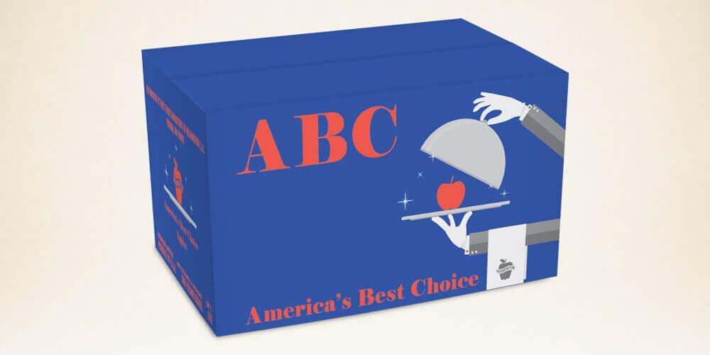 America's Best Choice