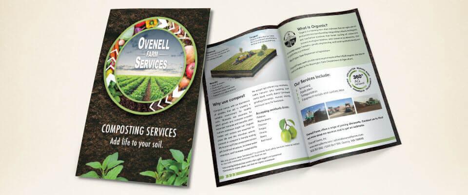 BR-Print-Ovenell_Farms-Bifold_Brochure.jpg