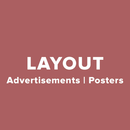 BR-Web-Print-Title_Card-Posters.jpg