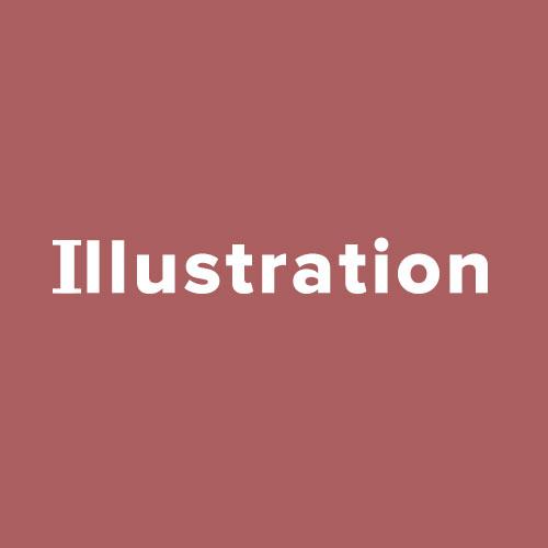 BR-Web-Title_Card-Illustration.jpg