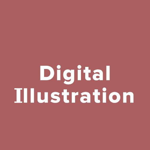 BR-Web-Title_Card-Digital_Illustration.jpg