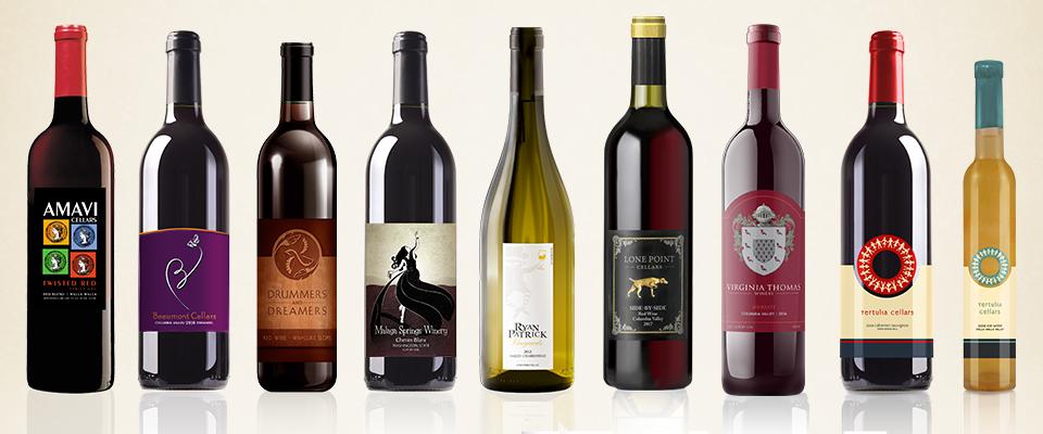 home-wine.jpg
