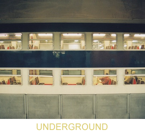 UNDERGROUNDD.png