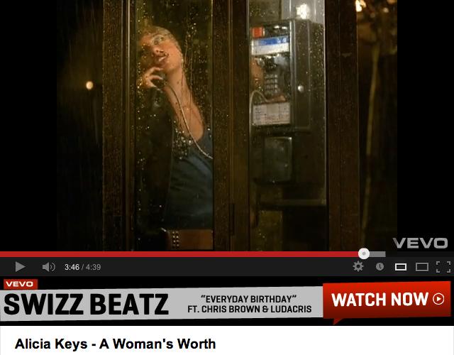 Screen Shot 2012-12-17 at 9.02.00 PM.png