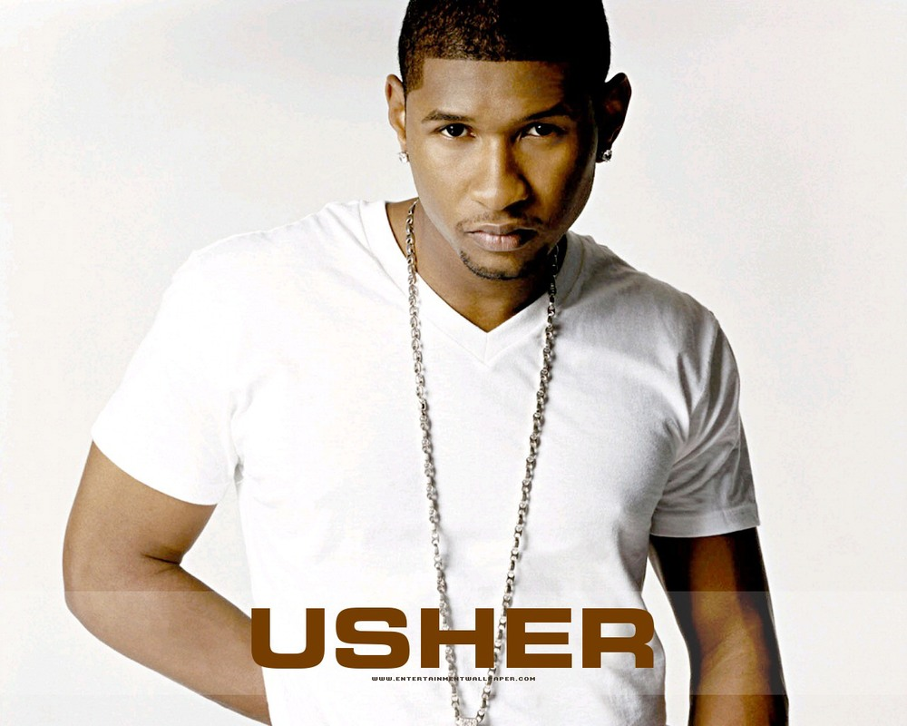 usher_wallpaper__1-normal5.4.jpg