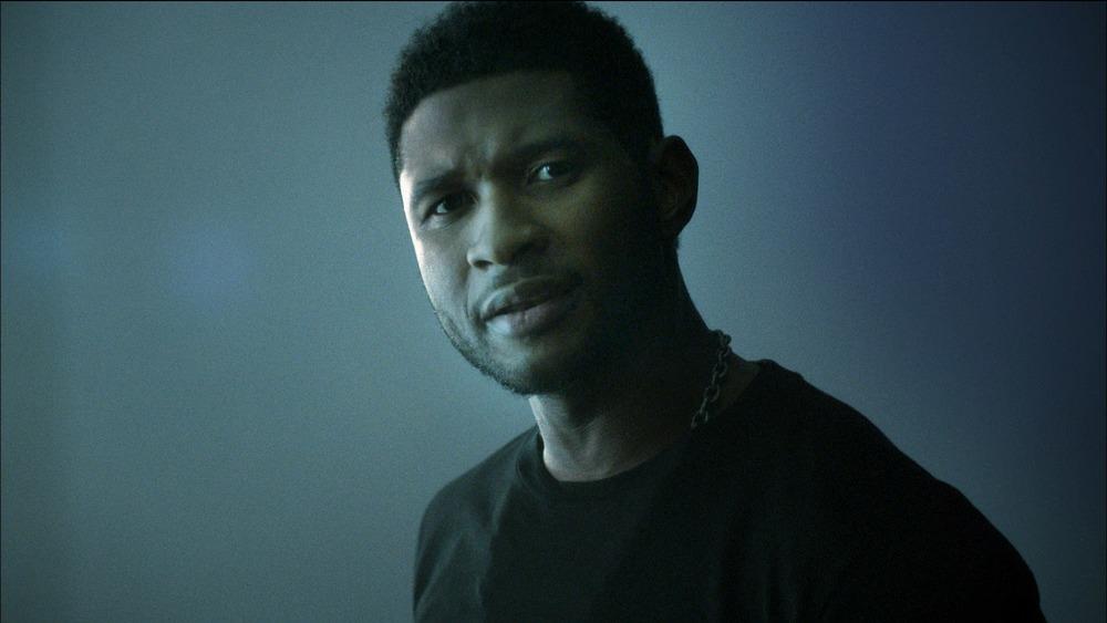Usher-Climax.jpg