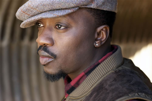 45007-anthony_hamilton.jpg