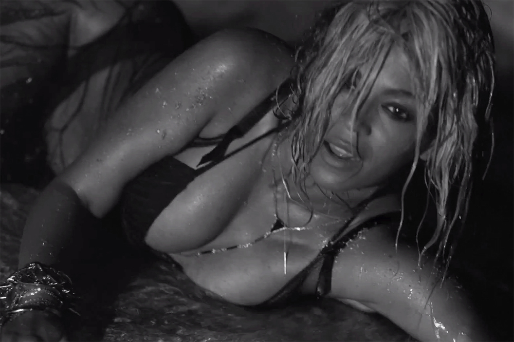 beyonce-featuring-jay-z-drunk-in-love-music-video-0.jpg