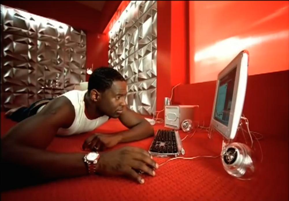 brian mcknight surfing the web on a 2002 imac.jpg