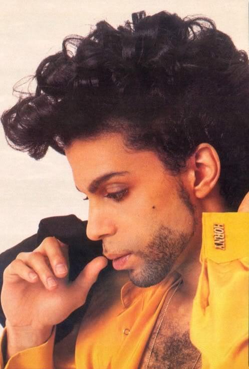 prince looking gorgeous.jpg