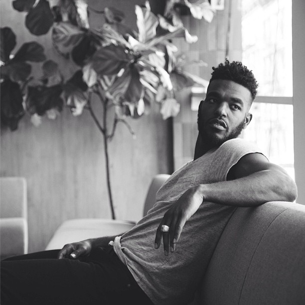 luke james greyscale couch.jpg