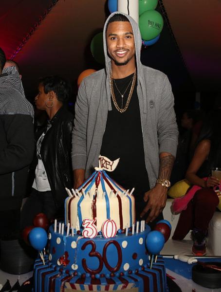 trey songz 30th birthday.jpg