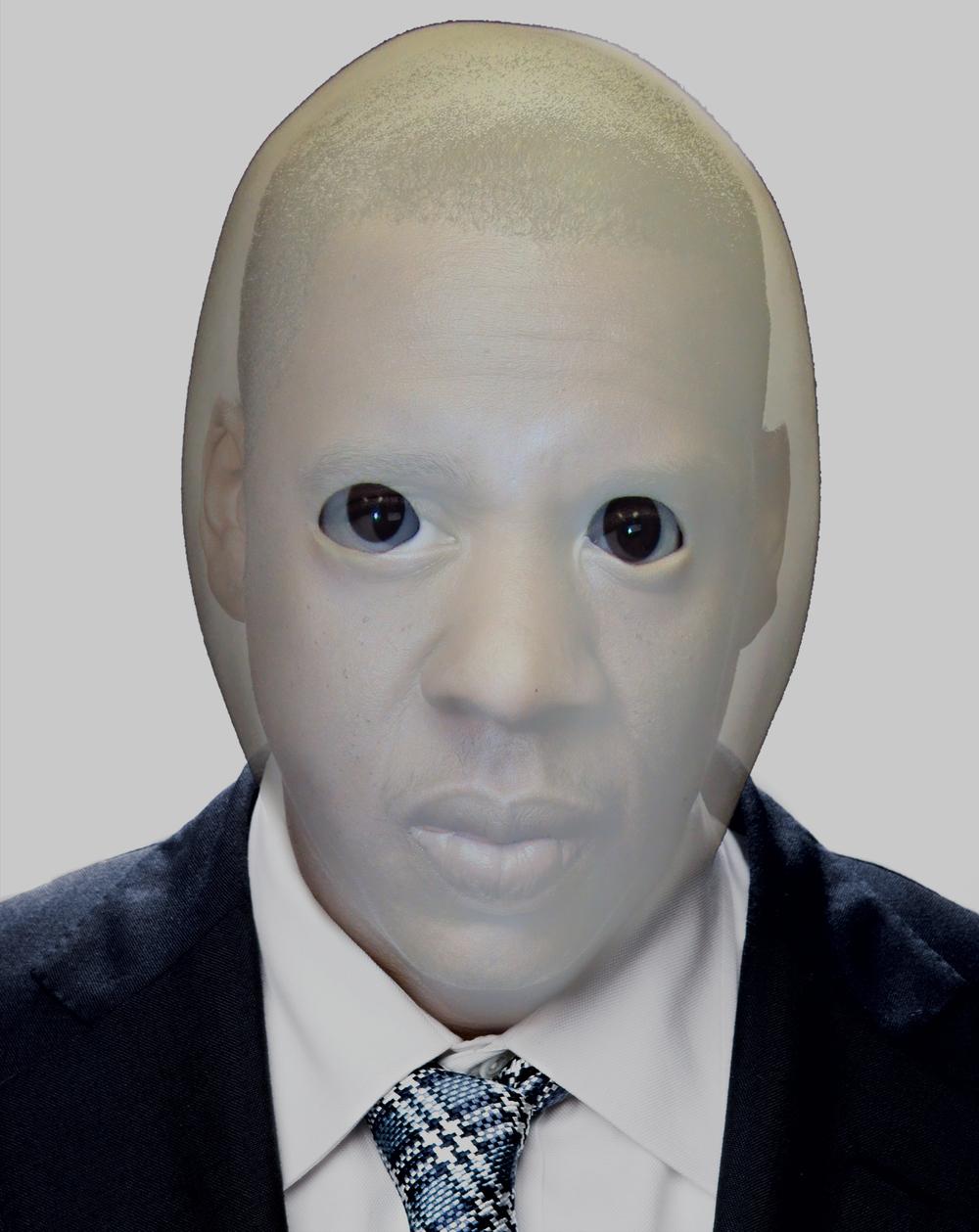 Jay-Z is not real he is an alien.jpg