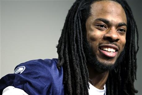 richard sherman looking hot towards the right.jpg