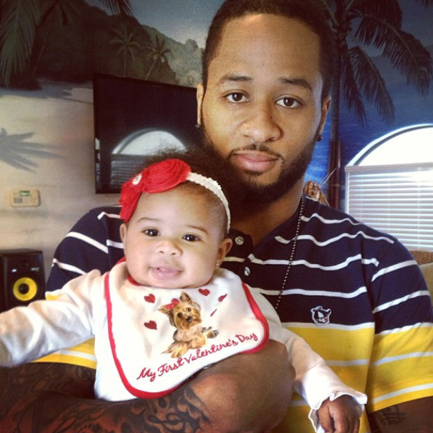 Earl Thomas III being a good dad.jpg