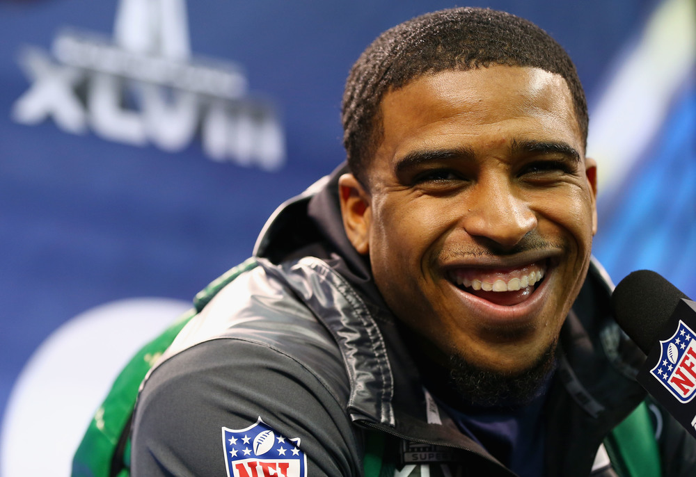 bobby wagner smiling and looking precious.jpg