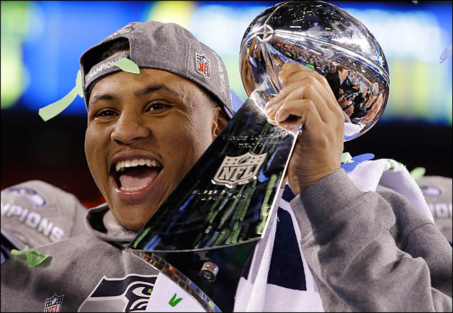 Malcolm Smith being the hot Super Bowl MVP.jpg