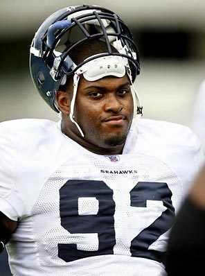Brandon Mebane giving the look.jpg