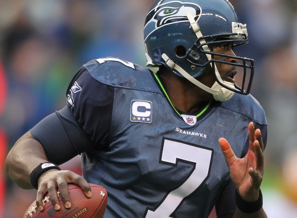 Tarvaris Jackson with the ball.jpg