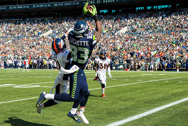 Ricardo Lockette owning some unimportant player on the broncos.jpg