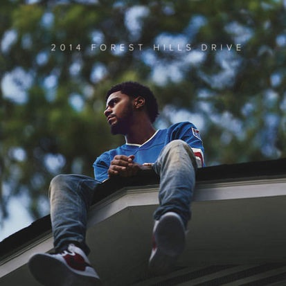 2014 Forest Hills Drive.jpg