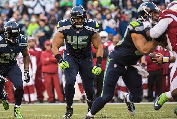 Will Tukuafu looking hot while beating the 49ers.jpg