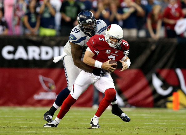 Tony McDaniel embarrassing a useless player on the Cardinals.jpg