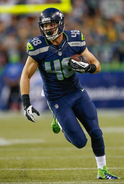 Cooper Helfet running with the ball.jpg