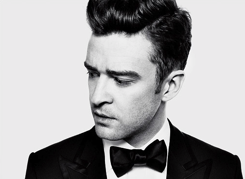 Justin Timberlake looking hot in 2013.jpg