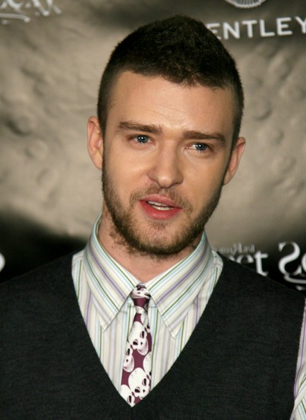 Justin Timberlake looking gorgeous in 2007.jpg