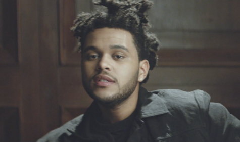 The Weeknd looking extremely hot in natural light.jpg