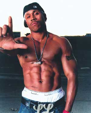 LL Cool J looking gorgeous with no shirt on.jpg