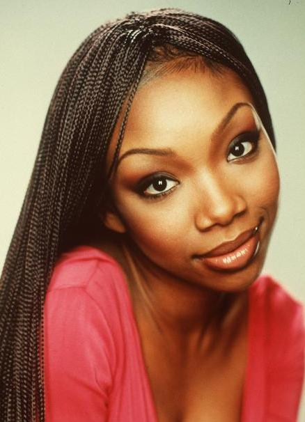 Brandy and her box braids.jpg