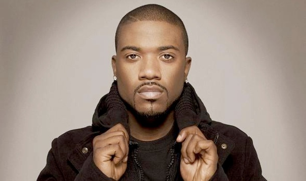 Ray J looking hot.jpg