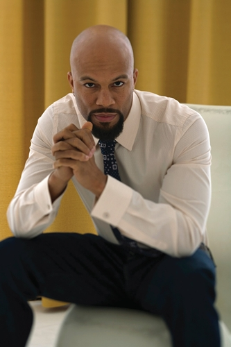 Common looking gorgeous with a tie on.jpg