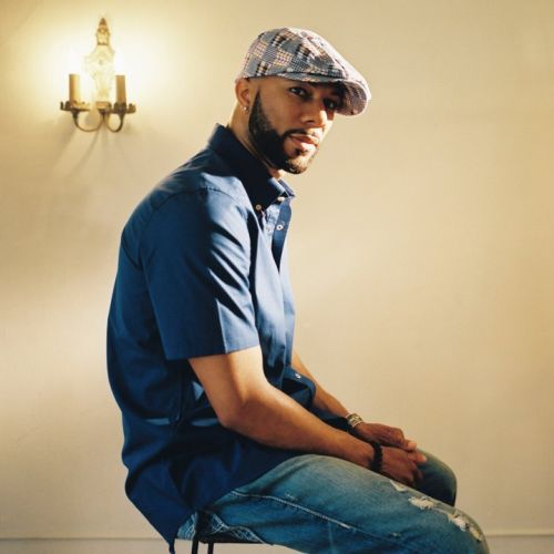 Common looking gorgeous with a hat on.jpg