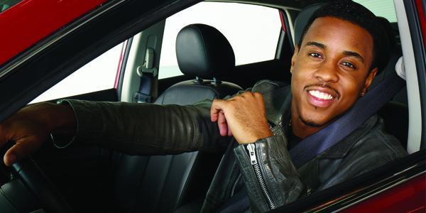 Jeremih looking hot in a car.jpg